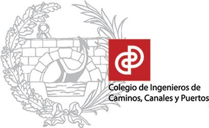 colegio-caminos canales y puertos madrid taboada arquitectos
