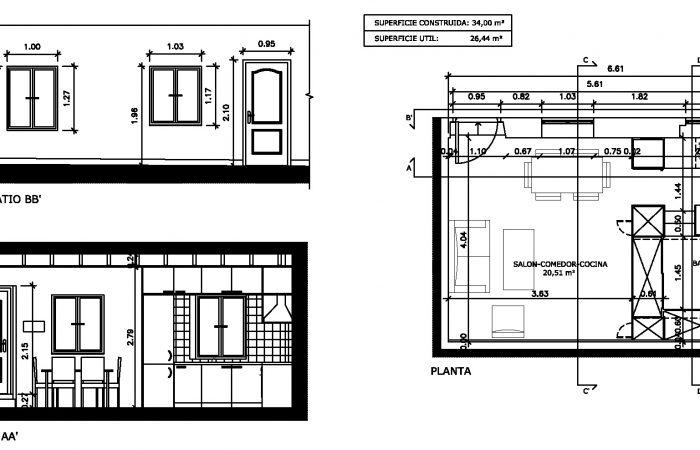 Plano final gral lacy edificacion