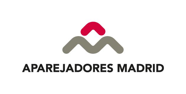 logo-vector-aparejadores-madrid